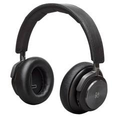 Наушники Bluetooth Bang & Olufsen BeoPlay H7 Black
