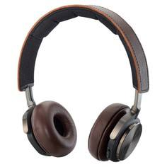 Наушники Bluetooth Bang & Olufsen