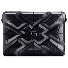 Кейс для MacBook G-Form