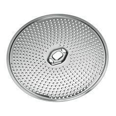 Насадка для кухонного комбайна Bosch