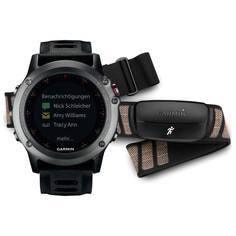 Спортивные часы Garmin