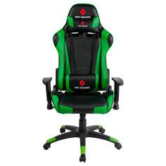 Кресло компьютерное игровое Red Square Pro: Fresh Lime
