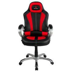 Категория: Игровые кресла Red Square
