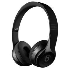 Наушники Bluetooth Beats