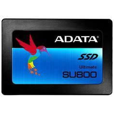 Внутренний SSD накопитель ADATA