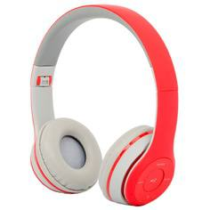 Наушники Bluetooth с MP3 Harper