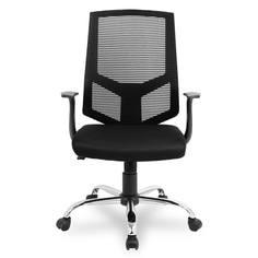 Кресло компьютерное игровое College