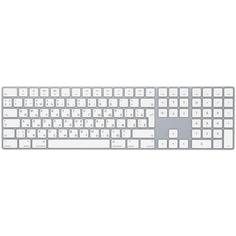 Клавиатура беспроводная Apple