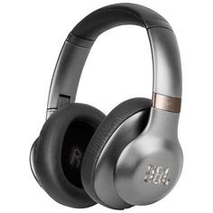 Наушники Bluetooth JBL Everest Elite 750NC Gun Metal (JBLV750NXTGML)