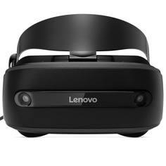 Очки виртуальной реальности Lenovo