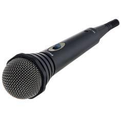 Микрофон проводной Philips