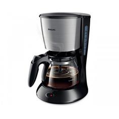 Кофеварка Philips HD 7434/20