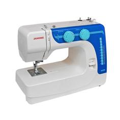 Швейная машинка Janome RX 250