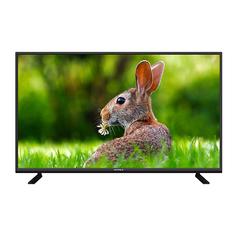 Телевизор SUPRA STV-LC32T700WL