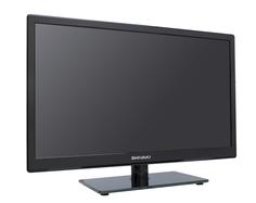 Телевизор Shivaki STV-24LED15