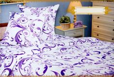 Постельное белье Этель Возрождение Комплект 2 спальный Бязь 1255412