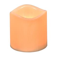 Светодиодная свеча Vegas Классика 55050