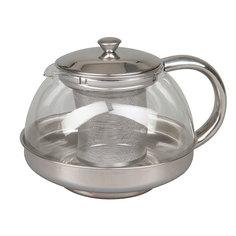 Чайники заварочные Rosenberg 7901
