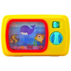 Игрушка PlayGo Телевизор Play 2194