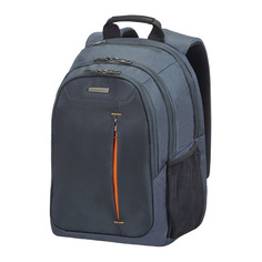 Рюкзак Samsonite 15.6 Guardit Grey 88U*08*005