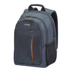 Рюкзак Samsonite 17.3 Guardit Grey 88U*08*006