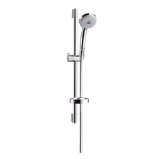 Душевая стойка Hansgrohe Croma 100 Vario Unica C Shower Set 27772000