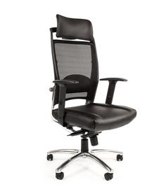 Компьютерное кресло Chairman Ergo 281 00-06032331