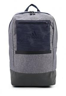 Рюкзак adidas Performance