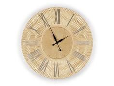 """Настенные часы """"TWINKLE"""" Shape"""