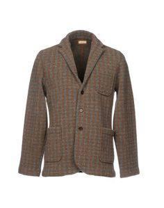 Куртка Altea dal 1973