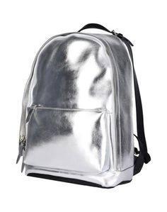 Рюкзаки и сумки на пояс 3.1 Phillip Lim