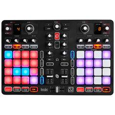 Контроллер для DJ Hercules P32 DJ