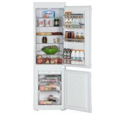 Встраиваемый холодильник комби Hansa BK3167.3