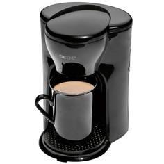Кофеварка капельного типа Clatronic KA 3356 (263155)