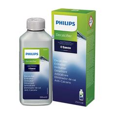 Аксессуар Средство от накипи для кофемашин Philips Saeco CA 6700/10