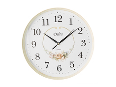 Часы Delta DT7-0006 Дельта