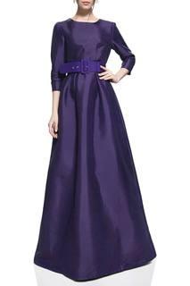 Платье длинное Nothing but Love