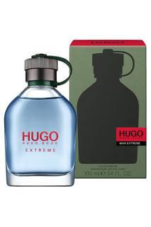 Парфюмерная вода, 100 мл Hugo Boss