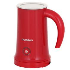 Капучинатор для кофемашины Oursson