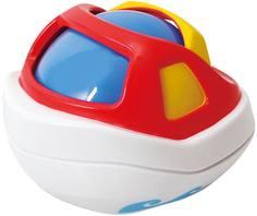 Развивающая игрушка Playgo «Кораблик»
