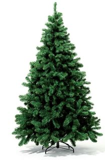 Искусственная Ель Royal Christmas Dakota Reduced 120cm