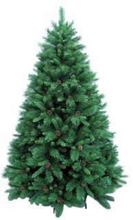 Искусственная Ель Royal Christmas Detroit Premium 150cm