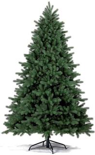 Искусственная Ель Royal Christmas Georgia Premium 120cm