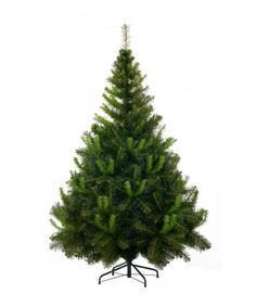 Искусственная Ель Green Trees Таежная 120cm 300-166