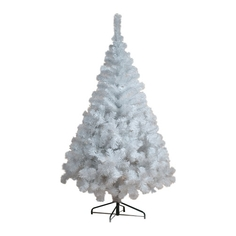 Искусственная Ель Green Trees Снежная 250cm 307-783