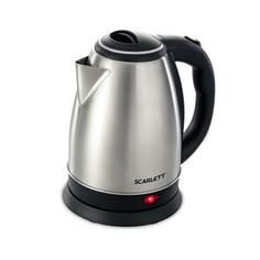 Чайник Scarlett SC-EK21S41
