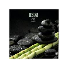 Весы IRIT IR-7257