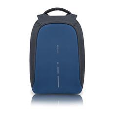 Рюкзак XD Design 15.0-inch Bobby Compact Blue
