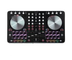 Dj контроллер Reloop Beatmix 4 MKII