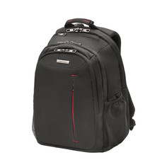 Рюкзак Samsonite 16.0 Guardit 88U*09*006